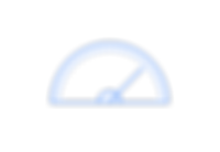 icon-speed-blue.png