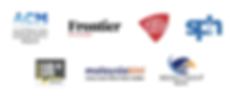 brands-media-partners.png