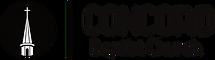 CBC Full Logo.png