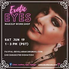 Devilla - June - Makeup.png