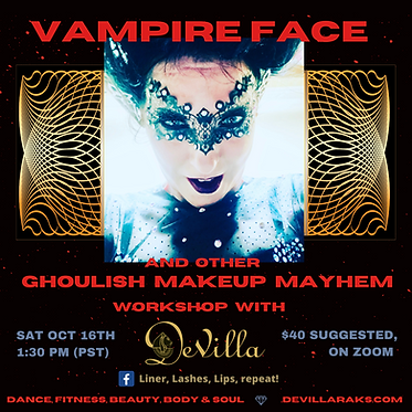 VAMPIRE FACE (1).png