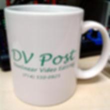 mug new.jpg