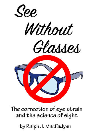 see without glasses book cover.jpg