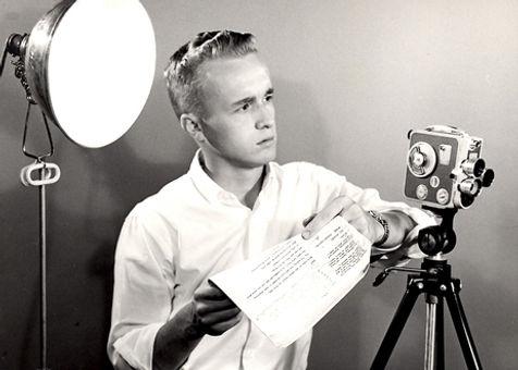 john and 8mm camera.jpg