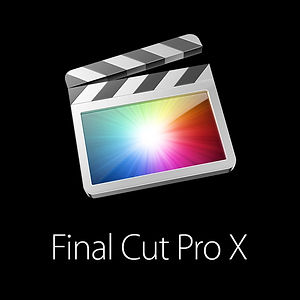 final-cut-pro-x1.jpg