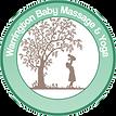 WBMY Logo Final.png