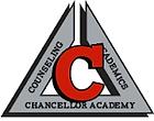 Chancellor Academy