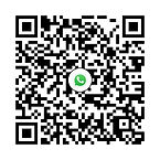 QR-code_whatsapp_message_7725891.jpg