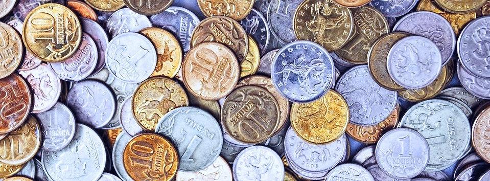 depositphotos_8306518-stock-photo-coins-