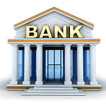 property-maintenance-for-banks-300x300.j