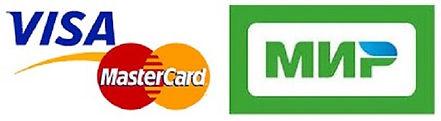 oplata-kartoi-visa-masterkart-mir.jpg