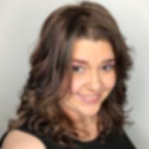 Tabetha Smith, owner/stylist Hairendipity Libertyvill, Illinois