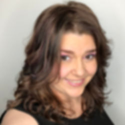 Tabetha Smith, owner/stylist