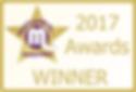 Awards-winner-banner-2017.png