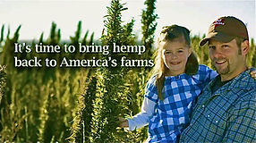 Bring Hemp Back to American Farms.jpg
