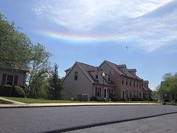 Paving Town Home w Rainbow 2.JPG