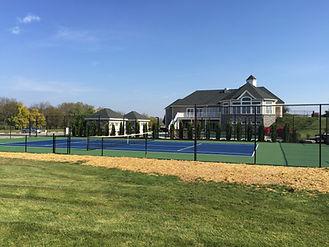 TOA Tennis Court - Silver Spring.JPG
