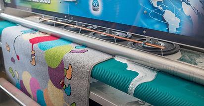 pranie dywanów bydgoszcz.jpg
