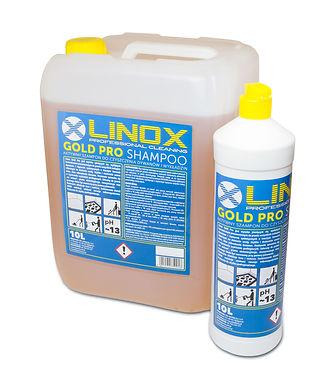 chemia do pralni dywaów