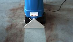 czyszczenie wykładziny pranie dywanu
