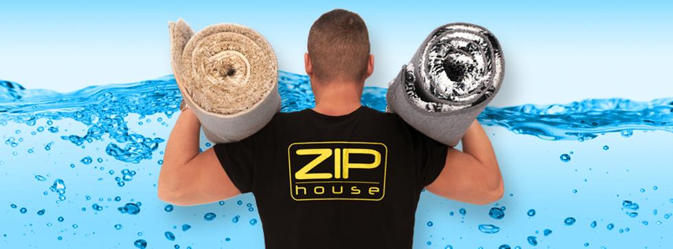 pranie dywanów, czyszczenie dywanów, czyszczenie wykładzin, pranie tapicerki