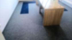 pranie wykładziny, pralnia dywanów  Bydgoszcz