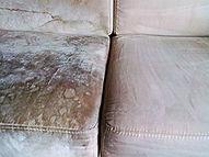 czyszczenie tapicerki Bydgoszcz