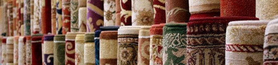 pranie dywanów, czyszczenie wykładzin, pranie wykładzin, mycie posadzki, firma sprzątająca,