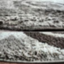 pranie dywanów bdgoszcz, czyszczenie Bydgoszcz