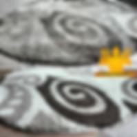 Pranie dywanów, czyszczenie dywanu