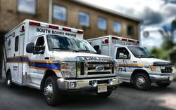 ambulances new.jpg