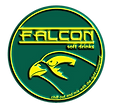 Falcon Soft Drinks Logo.png