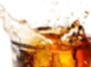 soda_edited.png