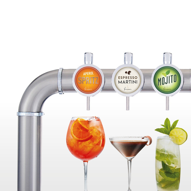 Frizzenti-B2B-Cocktails-on-tap_A4_180717