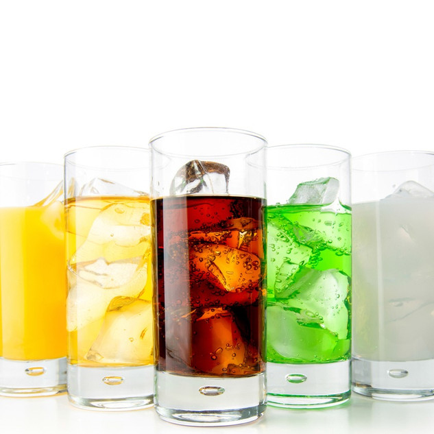 soft drinks_edited.jpg