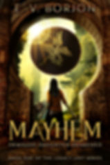 Mayhem-Main-File.jpg