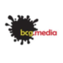 bcg logo versions-01.jpg