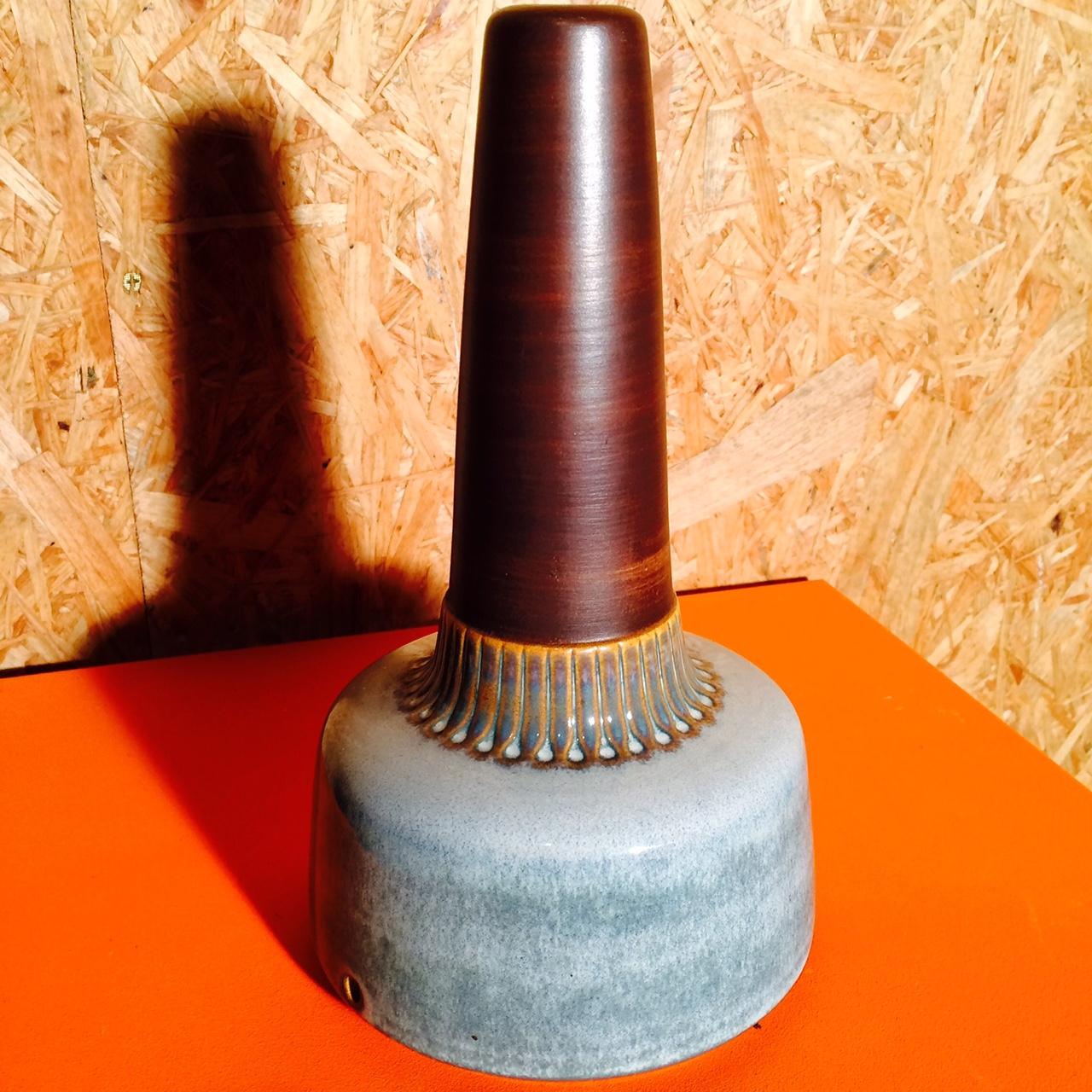 Søholm-lampe
