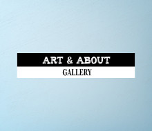 Art&About gallery