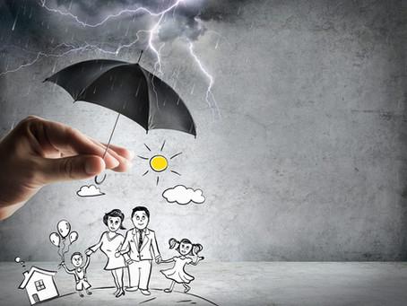 מהו ביטוח פרטי והאם אנחנו זקוקים לו?