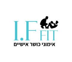 I.F FIT