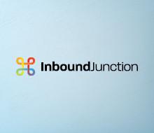 Inbound Junction