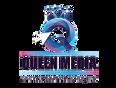 מלכת המדיה - שיווק ופרסום