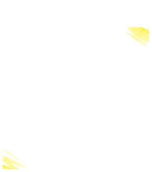 box_background_galkoch_310x350_2.png