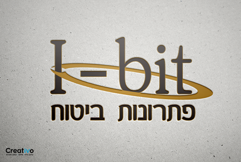 I-bit