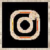 instagram avi amir