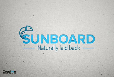 Sunboard