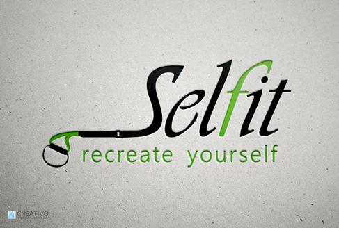 Selfit