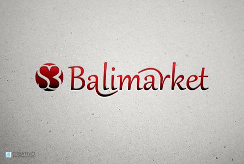 Balimarket