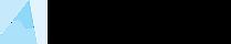 creativo_logo